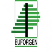 EUFORGEN logo