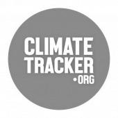 Climate Tracker logo