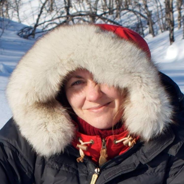 Dr. Diana Tuomasjukka